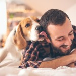 10 most common dog health problems